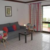 Lovely villa near Falesia Beach
