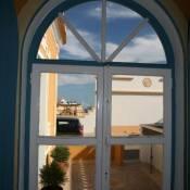 SOLPOSTO - VILLA Casa Amarela