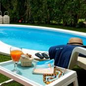 Lilies Villa - BlueSea
