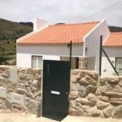 Chafariz Country House