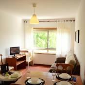 Familys Apartment Oporto
