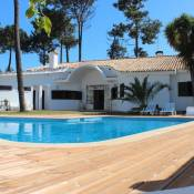 Villa near Beach & Lisbon