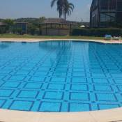 Apartment Urbanização Boca do Rio Resort 1