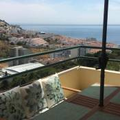 Sesimbra Apartment View & You