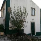 Quinta do Girassol II