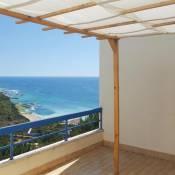 Magoito Beach Terrace