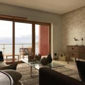 Apartamentos de Lujo con vistas al Mar