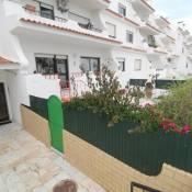 ApartamentoSolPraia - Mar e Serra