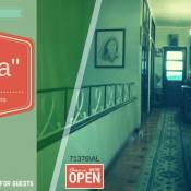 """Private Room's """"Gaya"""""""