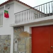 Porto Airport Cosy House