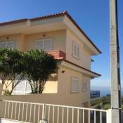 Beautiful house in Praia Salgado , 5 min from Nazare