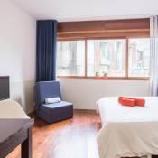 Oporto Sta. Catarina Apartment