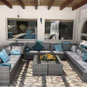 Villa Sunkiss Algarve