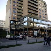 Apartamento Alvares Cabral