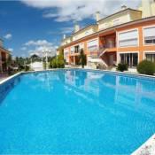 Lodge Residence by Vila Palmeira