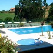 Apartamento Resort Campo Real