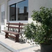 Casa Afonso