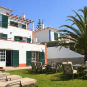 Liv In Ericeira Guest House
