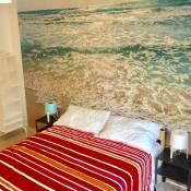 Beach_@_Lisboa