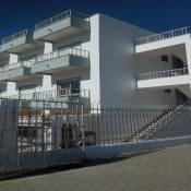 Residencial Campo-Mar - by Portugalferias