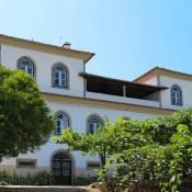 Casa de Ferreira 105S