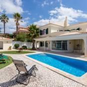 Villa Paraiso da Luz by Seewest