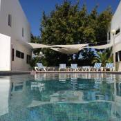 Holiday home Estr. do Farol