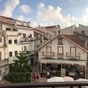 AleMar Houses I