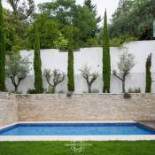 Alcantara Discovery Swimming Pool 67 by Lisbonne Collection