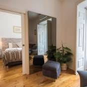 LovelyStay - Classy and charming apartment