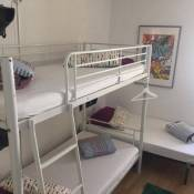 Hostel Limas