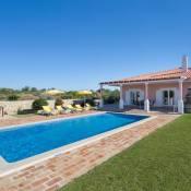 Villa Villa Pescada