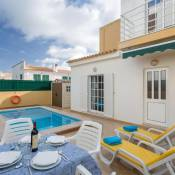 Holiday Home Grand Beach Hit