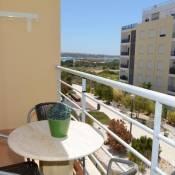 Apartamentos Encosta da Marina - Praia da Rocha