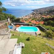Villa Calcada by HR Madeira