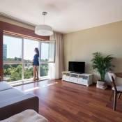 Porto Escape Apartment