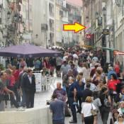 Coimbra - Visconde