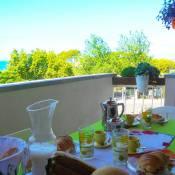 Estoril Seaside Guest House