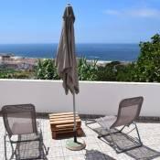 Casa dos Passarinhos-Seaview@Nazare