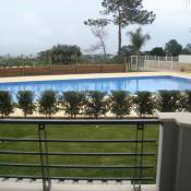 Apt. T1 Moura, Holliday Rentals in Olhos D'Agua - Albufeira