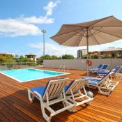 Villa Quinta Nogueira IV by HR Madeira