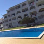 Beautiful apartment-swimming pool, 10 min to beach