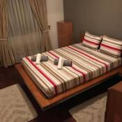 Costa Apartment (5 minutes from the beaches of Costa da Caparica)