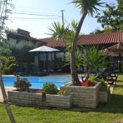 Alagoas4Family - Country House