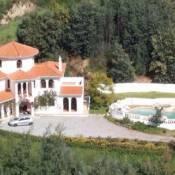 Quinta Da Mimosa