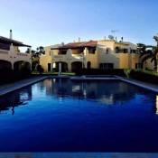 Kerb Vilamar - Apartamento completo T2