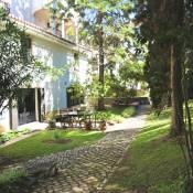 Estoril Living: 3BR in private condo FREE WIFI