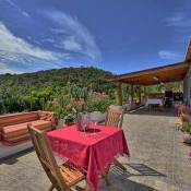 Holiday home N120-1