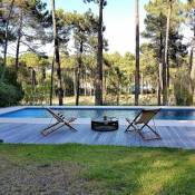 Aroeira Luxury Vila byHOST-POINT