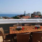 Luxury Penthouse in Funchal